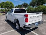 2019 Chevrolet Silverado 1500 Crew Cab 4x2, Pickup #M02902A - photo 6