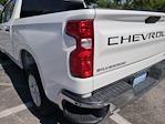 2019 Chevrolet Silverado 1500 Crew Cab 4x2, Pickup #M02902A - photo 52