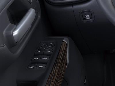 2021 Chevrolet Silverado 1500 Crew Cab 4x4, Pickup #M05097 - photo 19