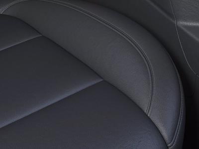 2021 Chevrolet Silverado 1500 Crew Cab 4x4, Pickup #M05164 - photo 18