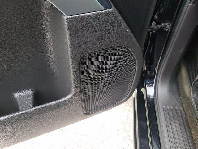 2016 Chevrolet Silverado 1500 Crew Cab 4x4, Pickup #M05164A - photo 19