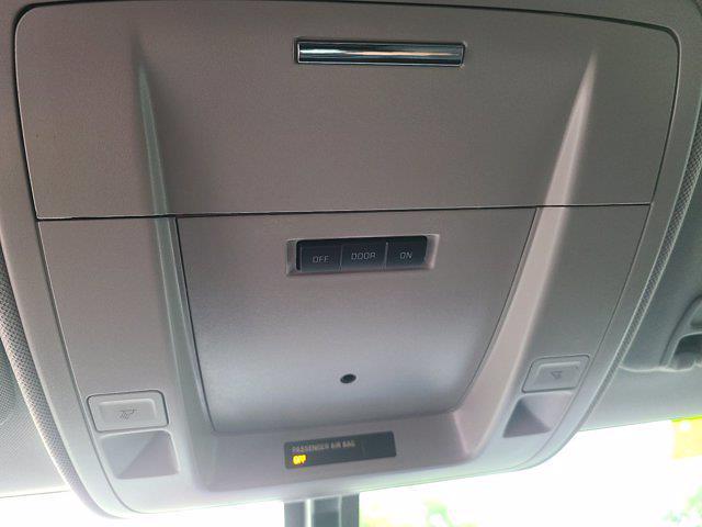 2016 Chevrolet Silverado 1500 Crew Cab 4x4, Pickup #M05164A - photo 37