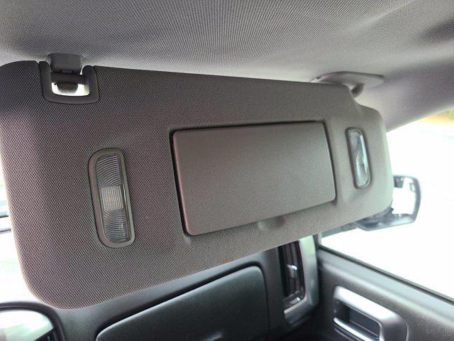 2016 Chevrolet Silverado 1500 Crew Cab 4x4, Pickup #M05164A - photo 38