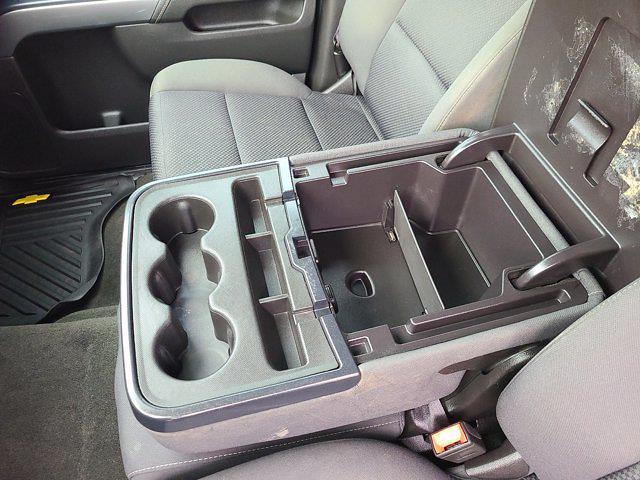 2016 Chevrolet Silverado 1500 Crew Cab 4x4, Pickup #M05164A - photo 41