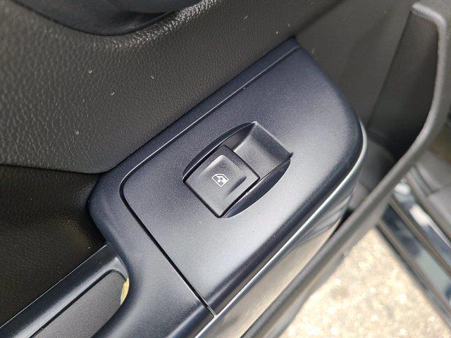 2016 Chevrolet Silverado 1500 Crew Cab 4x4, Pickup #M05164A - photo 45