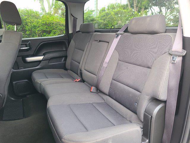 2016 Chevrolet Silverado 1500 Crew Cab 4x4, Pickup #M05164A - photo 46