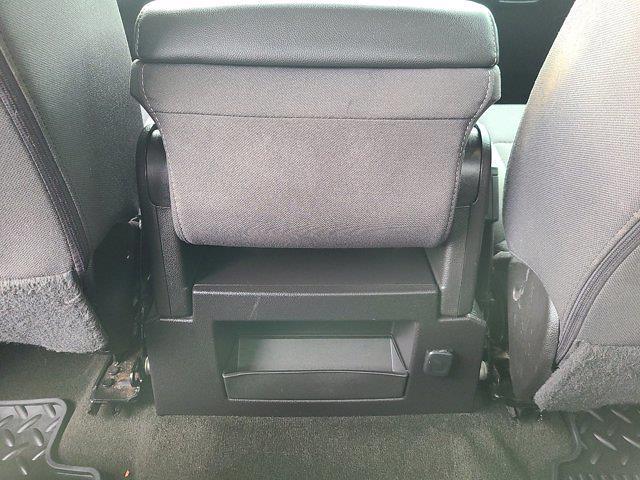 2016 Chevrolet Silverado 1500 Crew Cab 4x4, Pickup #M05164A - photo 49