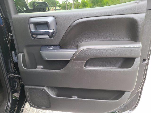 2016 Chevrolet Silverado 1500 Crew Cab 4x4, Pickup #M05164A - photo 59