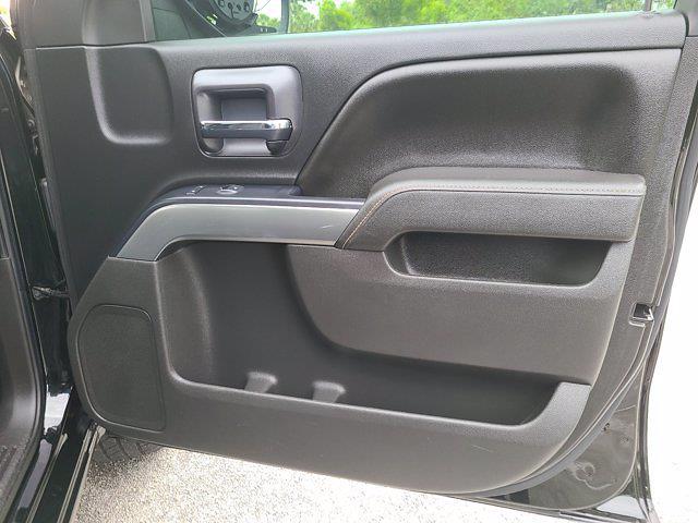 2016 Chevrolet Silverado 1500 Crew Cab 4x4, Pickup #M05164A - photo 66