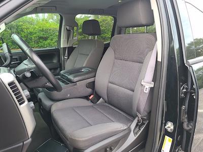 2016 Chevrolet Silverado 1500 Crew Cab 4x4, Pickup #M05164A - photo 20