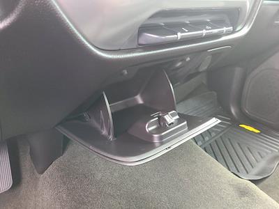 2016 Chevrolet Silverado 1500 Crew Cab 4x4, Pickup #M05164A - photo 36