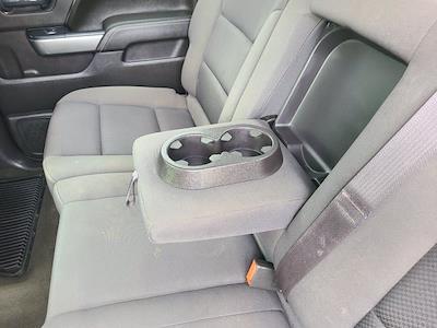 2016 Chevrolet Silverado 1500 Crew Cab 4x4, Pickup #M05164A - photo 47