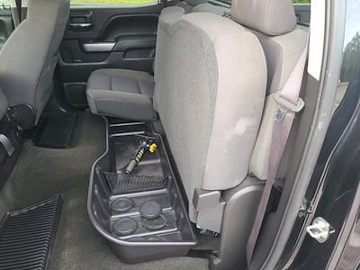 2016 Chevrolet Silverado 1500 Crew Cab 4x4, Pickup #M05164A - photo 48
