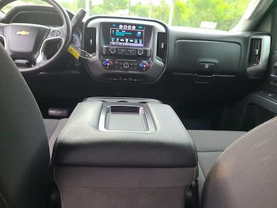 2016 Chevrolet Silverado 1500 Crew Cab 4x4, Pickup #M05164A - photo 50