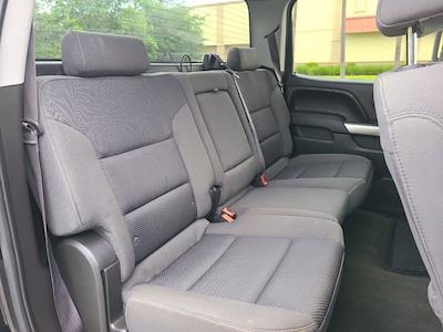 2016 Chevrolet Silverado 1500 Crew Cab 4x4, Pickup #M05164A - photo 64