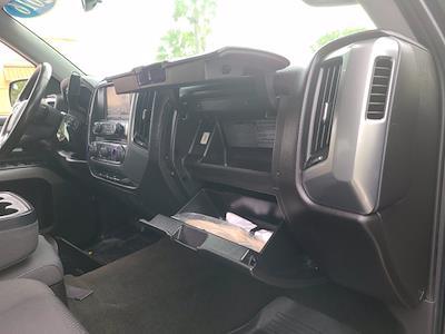 2016 Chevrolet Silverado 1500 Crew Cab 4x4, Pickup #M05164A - photo 72