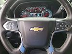 2016 Chevrolet Silverado 1500 Crew Cab 4x4, Pickup #M05164A - photo 27