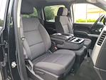 2016 Chevrolet Silverado 1500 Crew Cab 4x4, Pickup #M05164A - photo 71