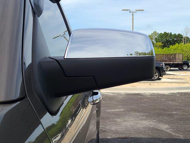 2014 Chevrolet Silverado 1500 Regular Cab 4x2, Pickup #M06131C - photo 14