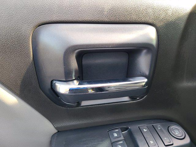 2014 Chevrolet Silverado 1500 Regular Cab 4x2, Pickup #M06131C - photo 18