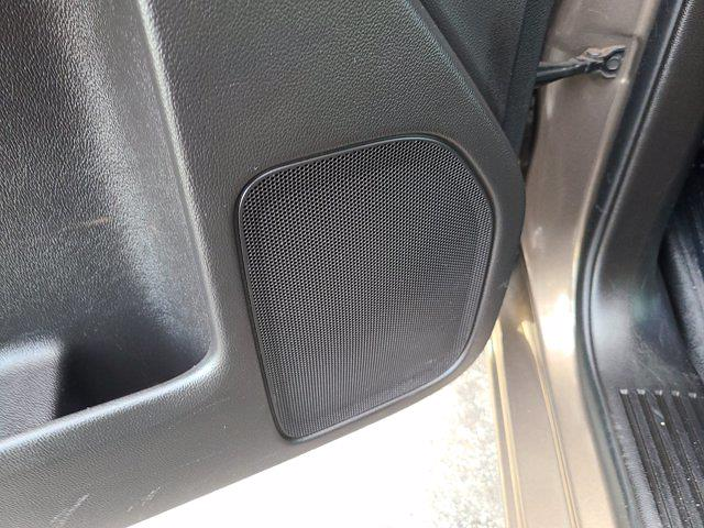 2014 Chevrolet Silverado 1500 Regular Cab 4x2, Pickup #M06131C - photo 20
