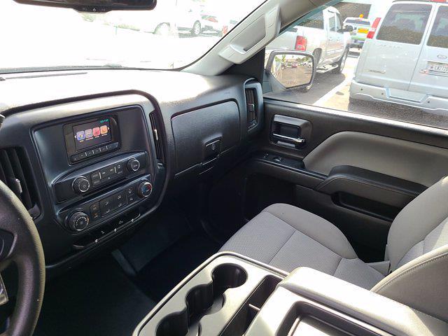2014 Chevrolet Silverado 1500 Regular Cab 4x2, Pickup #M06131C - photo 23