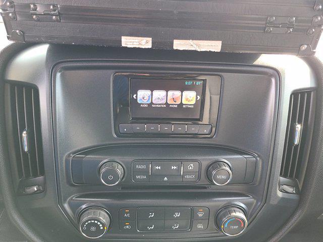 2014 Chevrolet Silverado 1500 Regular Cab 4x2, Pickup #M06131C - photo 32