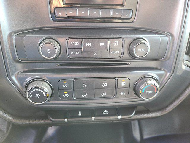 2014 Chevrolet Silverado 1500 Regular Cab 4x2, Pickup #M06131C - photo 33