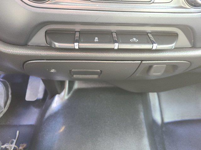 2014 Chevrolet Silverado 1500 Regular Cab 4x2, Pickup #M06131C - photo 34