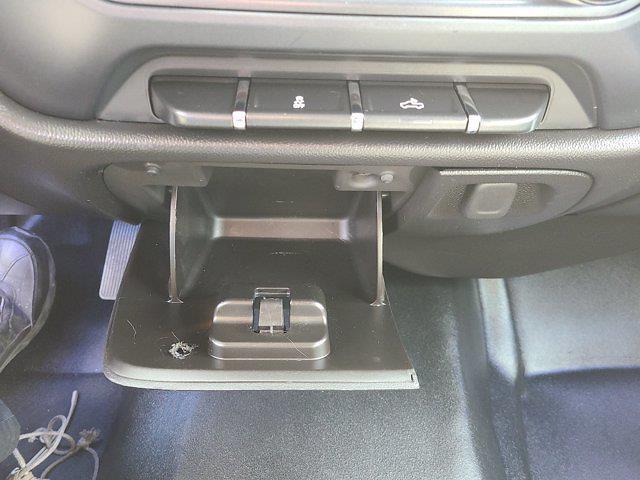2014 Chevrolet Silverado 1500 Regular Cab 4x2, Pickup #M06131C - photo 35