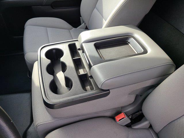 2014 Chevrolet Silverado 1500 Regular Cab 4x2, Pickup #M06131C - photo 40