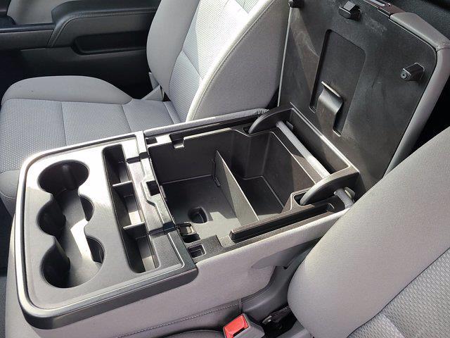 2014 Chevrolet Silverado 1500 Regular Cab 4x2, Pickup #M06131C - photo 41
