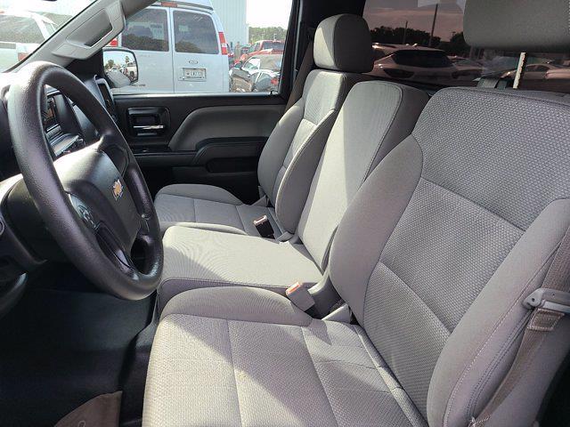 2014 Chevrolet Silverado 1500 Regular Cab 4x2, Pickup #M06131C - photo 42