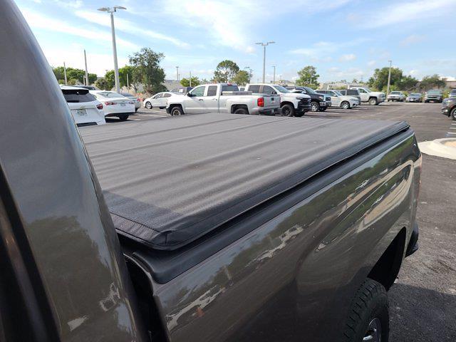 2014 Chevrolet Silverado 1500 Regular Cab 4x2, Pickup #M06131C - photo 43