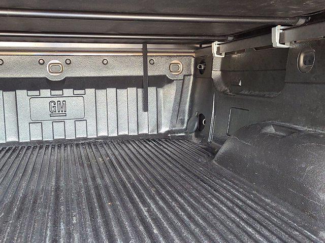 2014 Chevrolet Silverado 1500 Regular Cab 4x2, Pickup #M06131C - photo 51