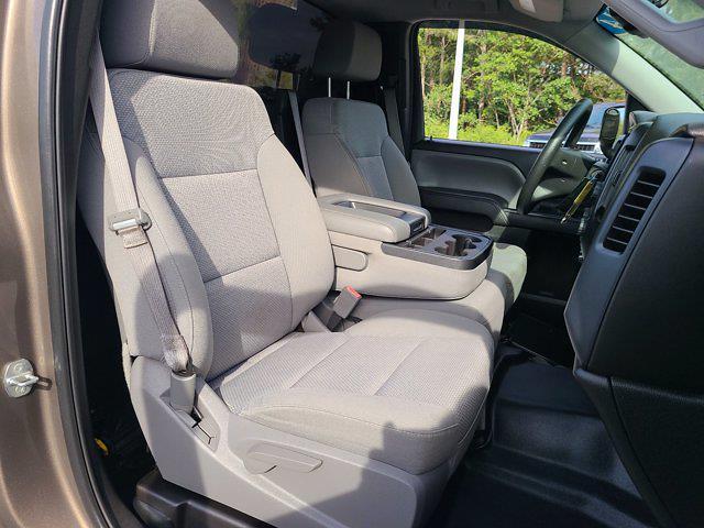 2014 Chevrolet Silverado 1500 Regular Cab 4x2, Pickup #M06131C - photo 58