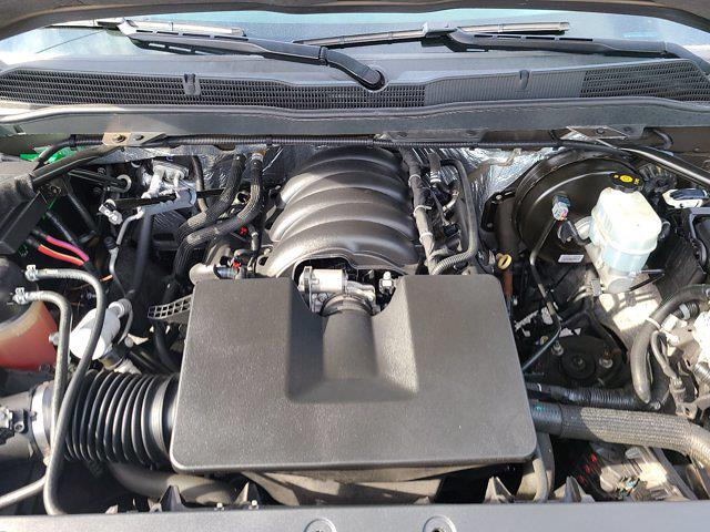 2014 Chevrolet Silverado 1500 Regular Cab 4x2, Pickup #M06131C - photo 62