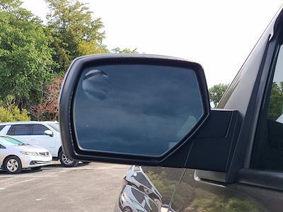2014 Chevrolet Silverado 1500 Regular Cab 4x2, Pickup #M06131C - photo 15