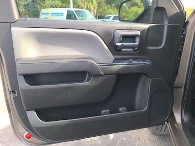 2014 Chevrolet Silverado 1500 Regular Cab 4x2, Pickup #M06131C - photo 16