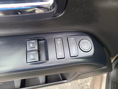 2014 Chevrolet Silverado 1500 Regular Cab 4x2, Pickup #M06131C - photo 19