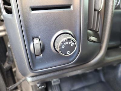 2014 Chevrolet Silverado 1500 Regular Cab 4x2, Pickup #M06131C - photo 24