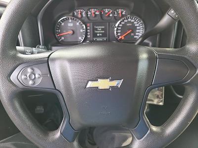 2014 Chevrolet Silverado 1500 Regular Cab 4x2, Pickup #M06131C - photo 25