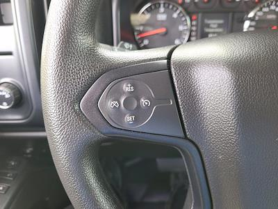 2014 Chevrolet Silverado 1500 Regular Cab 4x2, Pickup #M06131C - photo 26
