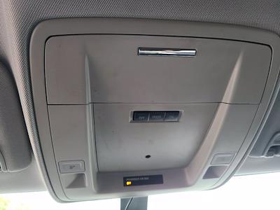 2014 Chevrolet Silverado 1500 Regular Cab 4x2, Pickup #M06131C - photo 36