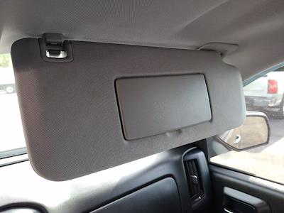 2014 Chevrolet Silverado 1500 Regular Cab 4x2, Pickup #M06131C - photo 39