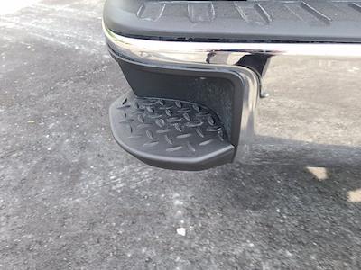 2014 Chevrolet Silverado 1500 Regular Cab 4x2, Pickup #M06131C - photo 45