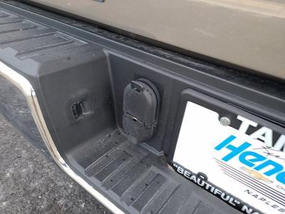 2014 Chevrolet Silverado 1500 Regular Cab 4x2, Pickup #M06131C - photo 47