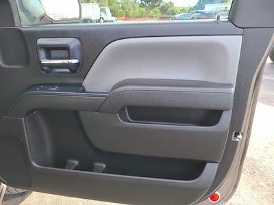 2014 Chevrolet Silverado 1500 Regular Cab 4x2, Pickup #M06131C - photo 53