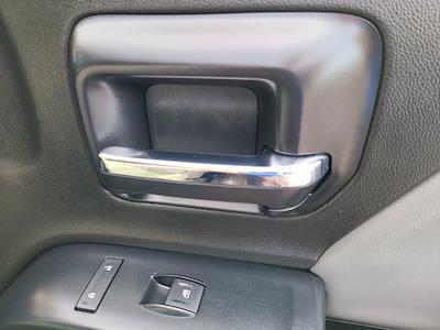 2014 Chevrolet Silverado 1500 Regular Cab 4x2, Pickup #M06131C - photo 55