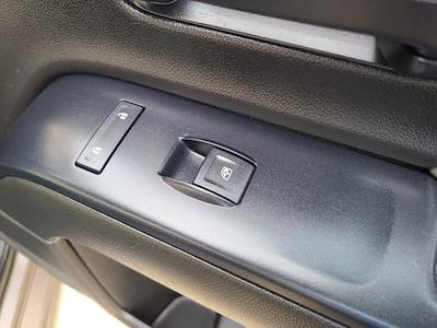 2014 Chevrolet Silverado 1500 Regular Cab 4x2, Pickup #M06131C - photo 56